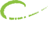 CSCN Logo